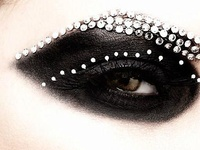 make up,fashion,nail designs, inspiration, and ideas for personal looks