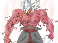 Goku Ssj Blue Kaioken By Naironkr Anime Dragon Ball Super Dragon Ball Super Goku Anime Dragon Ball