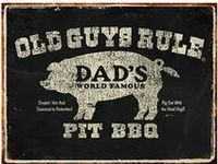 father's day bbq sale