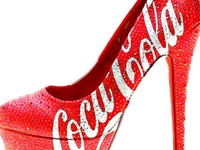 All things Coca Cola