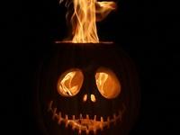 Halloween - crafts/decor/food