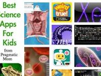 This is a collection of my most popular posts based on repins. PragmaticMom.com.