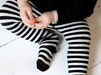 199 best MODerN Kid ACcessorIEs images on Pinterest