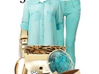 Disney ~ Fashion | Beauty | Accessories