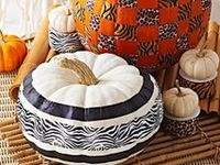 All Things FALL Holiday and Special Occasions-traditions,crafts, costumes, gifts, parties