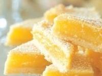 Looks Delish: Desserts & Sweets