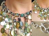 Teach Me Tonight - DIY Jewelry & Fashion Tips, Tricks & Crafts