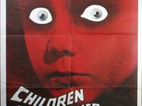 b movie posters.