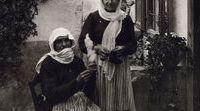 greek nostalgia / fotos from old Greece