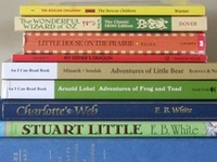 Classroom: Reading