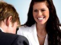 Job Seeker Tips