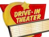 Kids' Parties: Movie / Drive-in