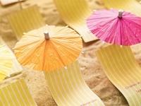 Kids' Parties: Beach / Pool / Luau Party