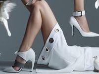 ~ heels ~