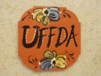 1000 Images About Being Viking Uff Da On Pinterest