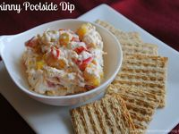 #dips #appetizers #recipes