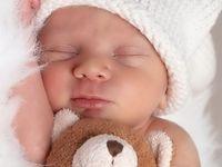 Baby Landon