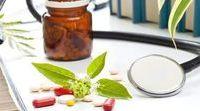 Medicina Natural e Integral / Técnicas y abordajes naturales, alternativos que junto con la medicina convencional ayudan y curan a las personas dándoles bienestar