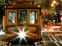 San Francisco - My Home