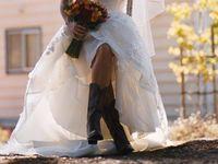 engagement&wedding ideas