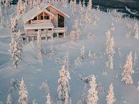winter / snowwwww :)