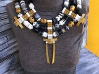 Unique Lego Jewelry & Outfit / Unique Jewelry and Accessories made from Lego® parts! DIY or BUY!  Here you could find great inspiration board for your own Lego Jewelry Ideas. Some of these cool stuff you could buy only at www.etsy.com/shop/BrickAndSons