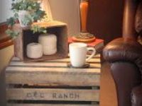 Lovely DIY's - Home style