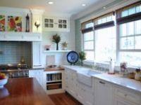 Color, Decor & Furniture