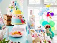 kid´s party