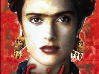 Icons: Frida