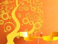 Home l Wall Art