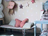 Home : kids room