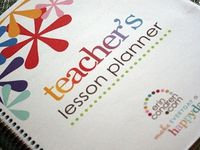 Tips, projects, and class things that might be useful in the future. As a new teacher, I'm sure I will need this!