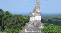 Mesoamerican / Aztec Olmec Maya Inca
