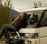 Contoh Modifikasi Pick Up Keren Mitsubshi L300 Youtube Modifikasi Mobil Pick Up L300 Modifikasi Pick Up Modifikasi