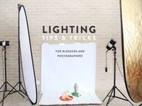 Favorite photography tips and tricks