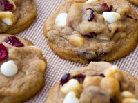 Recipes - Cookies & Sweets