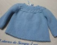 jersei  2  t.b.