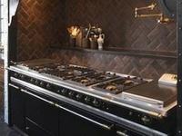 crockery cutlery & kitchen