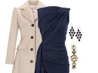 Outfits-Moda