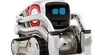 Roboter, 3D Drucker und coole Gadgets für Zuhause / Roboter zum selber bauen, ein echt cooler Spaß für große und kleine Männer. 3D Drucker und Pens, einfach cool und super vielseitig. Gadgets nicht nur für Neerds und Geeks