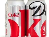 Brands & Packaging