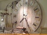 DIY, Crafts, Woodworking