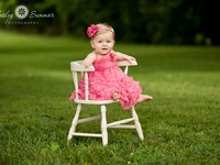 Photographs, pictures, poses of children,  babies, and newborns