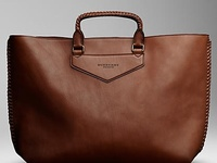 Bags of Style - Mens