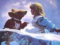 """""""Alices adventures~~~"""""""