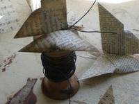 Paper Craft Inspirations