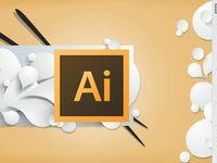 ... Adobe Illustrator, Adobe Illustrator Tutorials and Illustrator