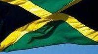 Jamaica, Land We Love / My beautiful Island paradise