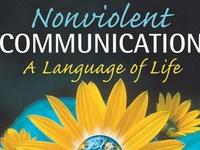 COMMUNICATION NONVIOLENT